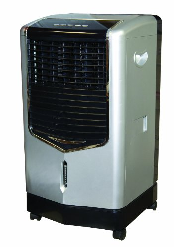 Port-A-Cool KA53 KuulAire Portable Evaporative Cooler