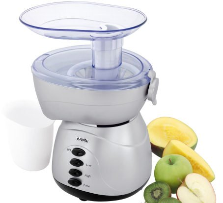 Judge Juice Extractor by Judge