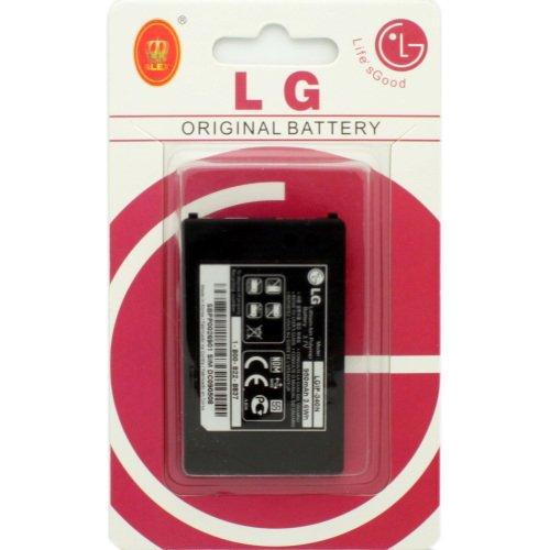 New LG LGIP-340N for GR500 Xenon LX265 Rumor2 UX265