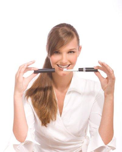 panasonic brosse dents sonique de voyage noir soins implants et assurances dentaires. Black Bedroom Furniture Sets. Home Design Ideas