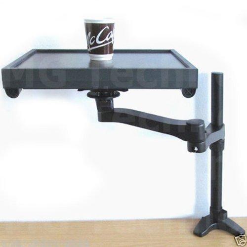 tv standfu schwenkbar. Black Bedroom Furniture Sets. Home Design Ideas