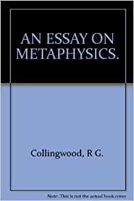 top tips for writing an essay in a hurry metaphysics essay essays on metaphysics brainia com