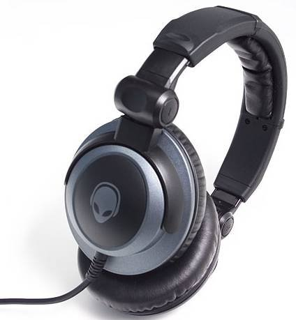 Ultrasone Hfi-700 Surround Sound Professional Headphones (Ozma 7 Limited Edition Colorway)