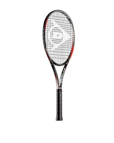 Dunlop Racchette Tennis Gamma Biomimetic Bm F300 Tour Classic G4