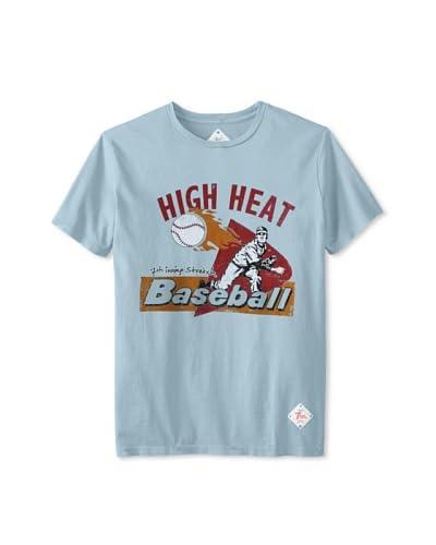7th Inning Stretch Men's High Heat T-Shirt