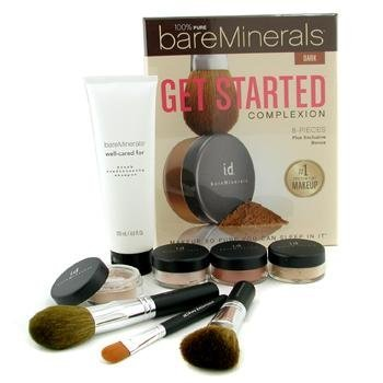 bare-escentuals-100-pure-bareminerals-get-started-complexion-kit-dark-2xfdn-spf15-tinted-mineral-vei