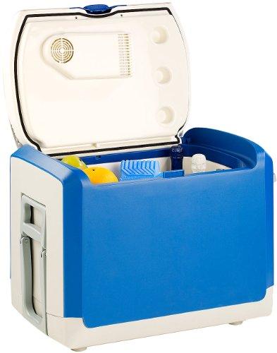 Xcase-Thermoelektrische-Khlbox-und-Wrmebox-12-V-230-V-40-l