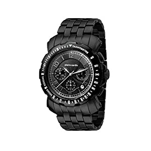 41ZiX7ApZpL. SL500 AA300  Amazon! Preisrutsch bei Pierre Cardin Armbanduhren, ab 75€ inkl. Versand