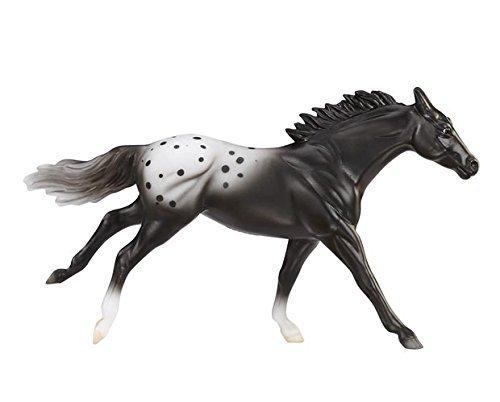breyer-stablemates-appaloosa-sport-horse-by-breyer