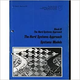 Systems Thinking, Systems Tools and Chaos Theory