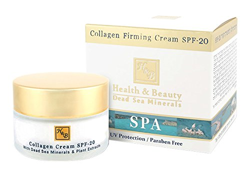 hb-dead-sea-treatment-collagen-firming-cream-spf-20-50ml