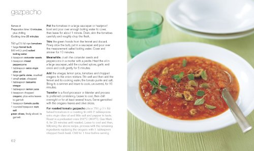 200 Really Easy Recipes: Hamlyn All Colour Cookbook