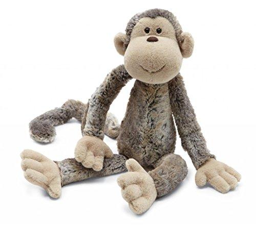Jellycat Mattie Monkey Medium front-991331