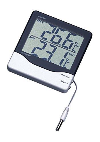 tfa-dostmann-digitales-innen-aussen-thermometer-301011