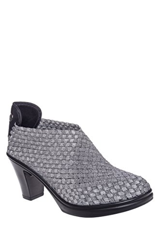 Chesca Comfort Mid Heel