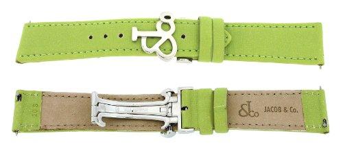montre-jacob-co-affichage-bracelet-vert-et-cadran-jcbgreens20s