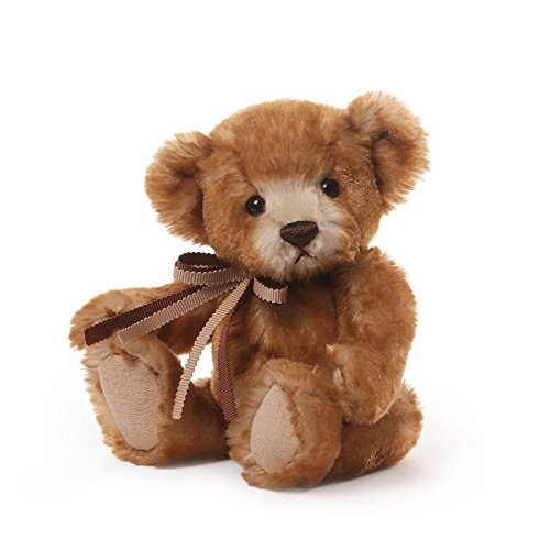 Gund-Arlo-Teddy-Bear-Plush