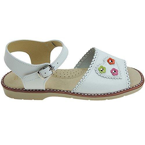 calzadosromero-d-tivo-cr1624-sandalia-nina-de-piel-modelo-1084-color-blanco-talla-33