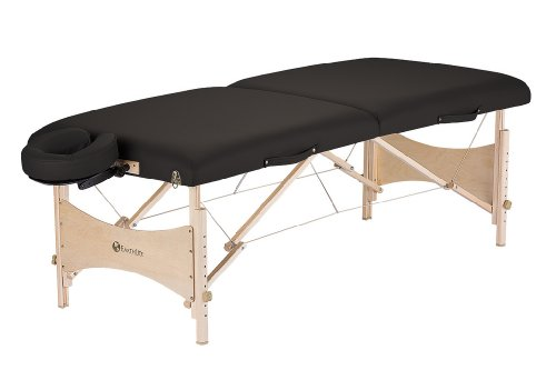 Used massage tables used massage tables - Massage table professional ...