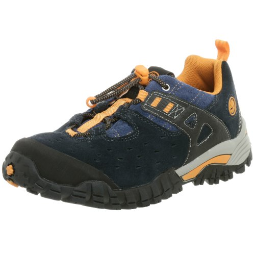Timberland Big Kids' Trail Scape Ox Hiking Sneaker - Buy Timberland Big Kids' Trail Scape Ox Hiking Sneaker - Purchase Timberland Big Kids' Trail Scape Ox Hiking Sneaker (Timberland, Apparel, Departments, Shoes, Children's Shoes, Boys, Athletic & Outdoor, Hiking)