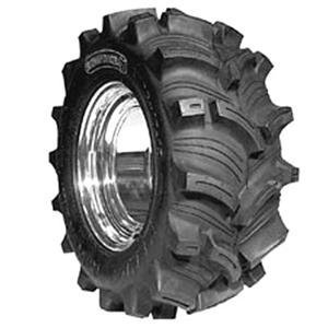Cheap  Tires on Cheap Kenda K538 Executioner Aggressive Mud Snow Rear Tire   25x10 12