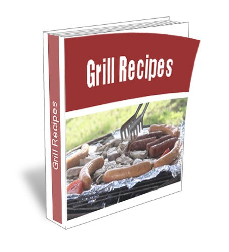 Best Grilling Recipes. Chicken, Steak, Hamburger, Rib, Salmon, Lobster, Pork, Potato, BBQ and more. Easy Outdoor Gas Grill Recipe.