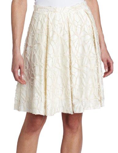 Eva Franco Women's Lucy Skirt