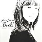 Bells -Deluxe-