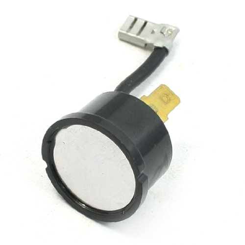 uxcell-plastic-compressor-thermal-overload-protector-for-1hp-air-conditioner-w-wire