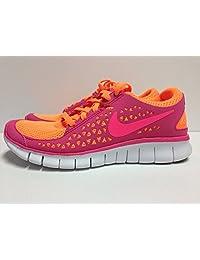 Nike Free Run+ Womens Running Shoes Tennis Shoes