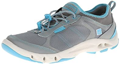 Sperry Top-Sider H20 Escape Bungee Water Shoe - Ladies by Sperry Top-Sider