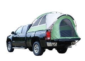 Backroadz Truck Tent by Napier