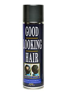 Indications Hair Formula 37 hair growth vitamins work excellent for faster growing, healthy hair growth. If your hair is breaking, shedding, growing slow, Hair Formula 37 is the perfect solution.