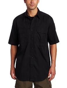 71175 taclite pro short sleeve shirt for 5 11 tactical taclite pro short sleeve shirt