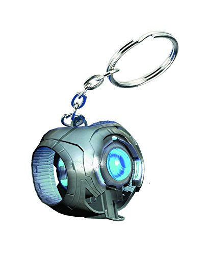halo-4-vinyl-keychain-guilty-spark-4-cm-a-crowded-coop