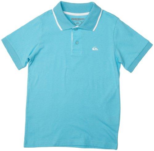 Quiksilver Push It Youth Boy's T-Shirt