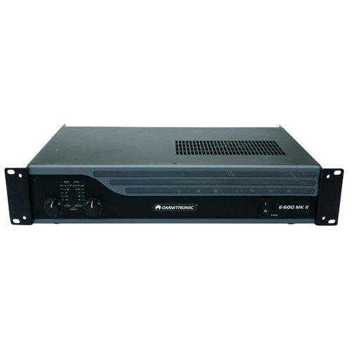 Omnitronic-10451061-E-600-MK2-Endstufe