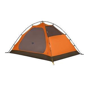 Eureka Apex 2XT Tent: 2-Person 3-Season by Eureka!