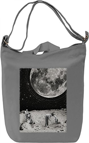 space-farmers-borsa-giornaliera-canvas-canvas-day-bag-100-premium-cotton-canvas-dtg-printing-