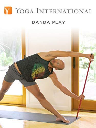 Danda Play