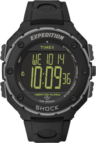 timex-t49950su-reloj-digital-de-cuarzo-para-hombres-correa-de-resina-color-negro