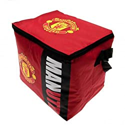 Manchester United F.C. 12 pk Cooler