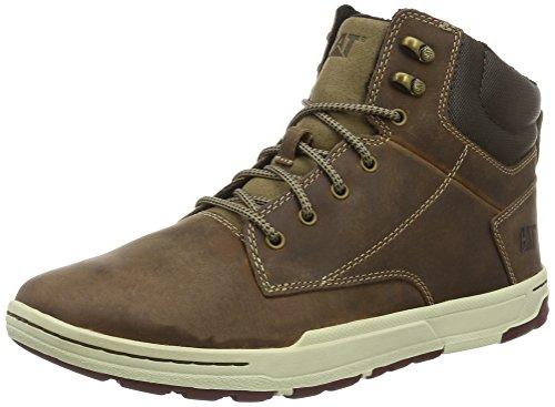 cat-footwear-colfax-mid-altas-de-cuero-hombre-color-beige-talla-40
