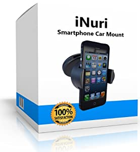 iphone 4 best free gps