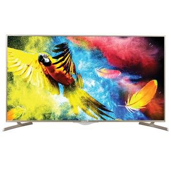 VIDEOCON VNB50Q519SA 49 Inches HD Ready LED TV