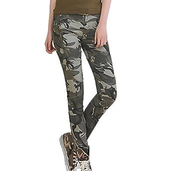 pantalon militaire femme les bons plans de micromonde. Black Bedroom Furniture Sets. Home Design Ideas