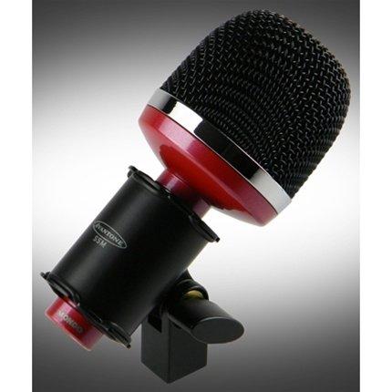 Avantone Mondo Kick Drum Microphone