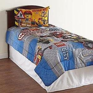 Lego Bedding Sets front-1078066