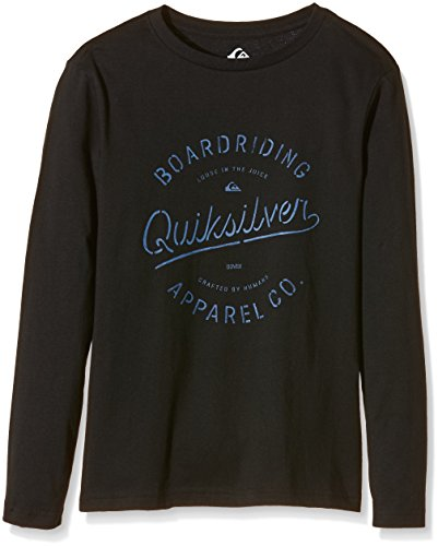quiksilver-clastyrhinoch-t-shirt-manches-longues-garcon-noir-fr-10-ans-taille-fabricant-s-10