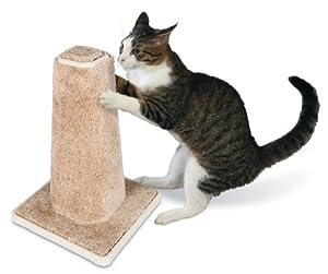 Petmate Sisal Rope Cat Scratching Post